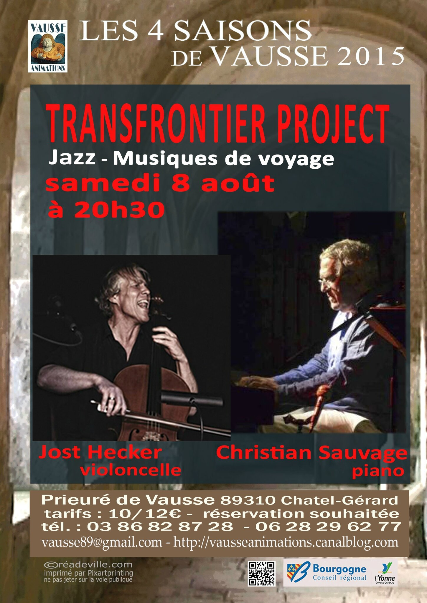 flyer 2015 transfontiers 8 aout copie