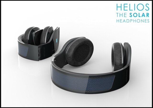 exod helios the solar headphones 1