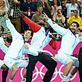 les_experts___champions_du_monde_de_handball