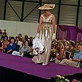 2015-06-06_16-09-32-Quilt en Sud 2015