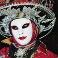Carnaval Vénitien d'Annecy organisé par ARIA Association Rencontres Italie-Annecy