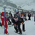 UNSS 24 janv 2007 (2)