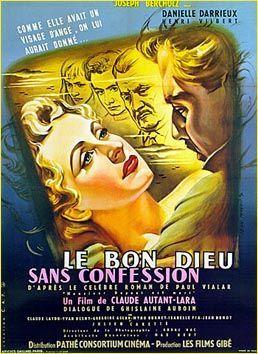 le_bon_dieu_sans_confession