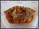 muffins_carambar
