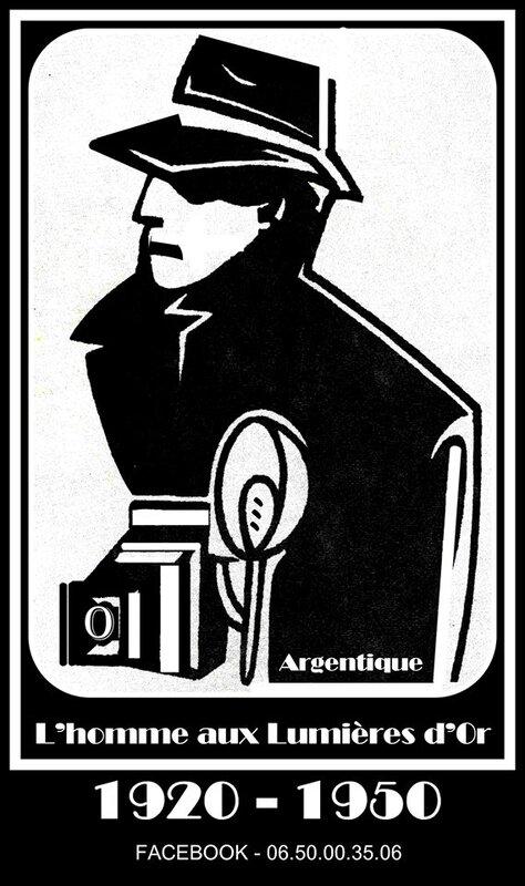 logo franck