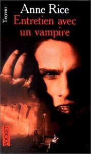 entretien_avec_un_vampire_anne_rice