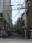 Japonmp_313