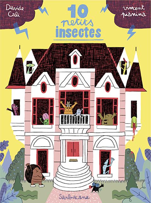 10_petits_insectes