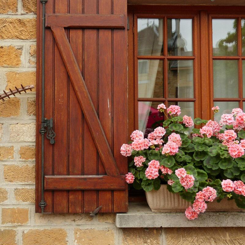 aaaaaa vasques et jardinières6
