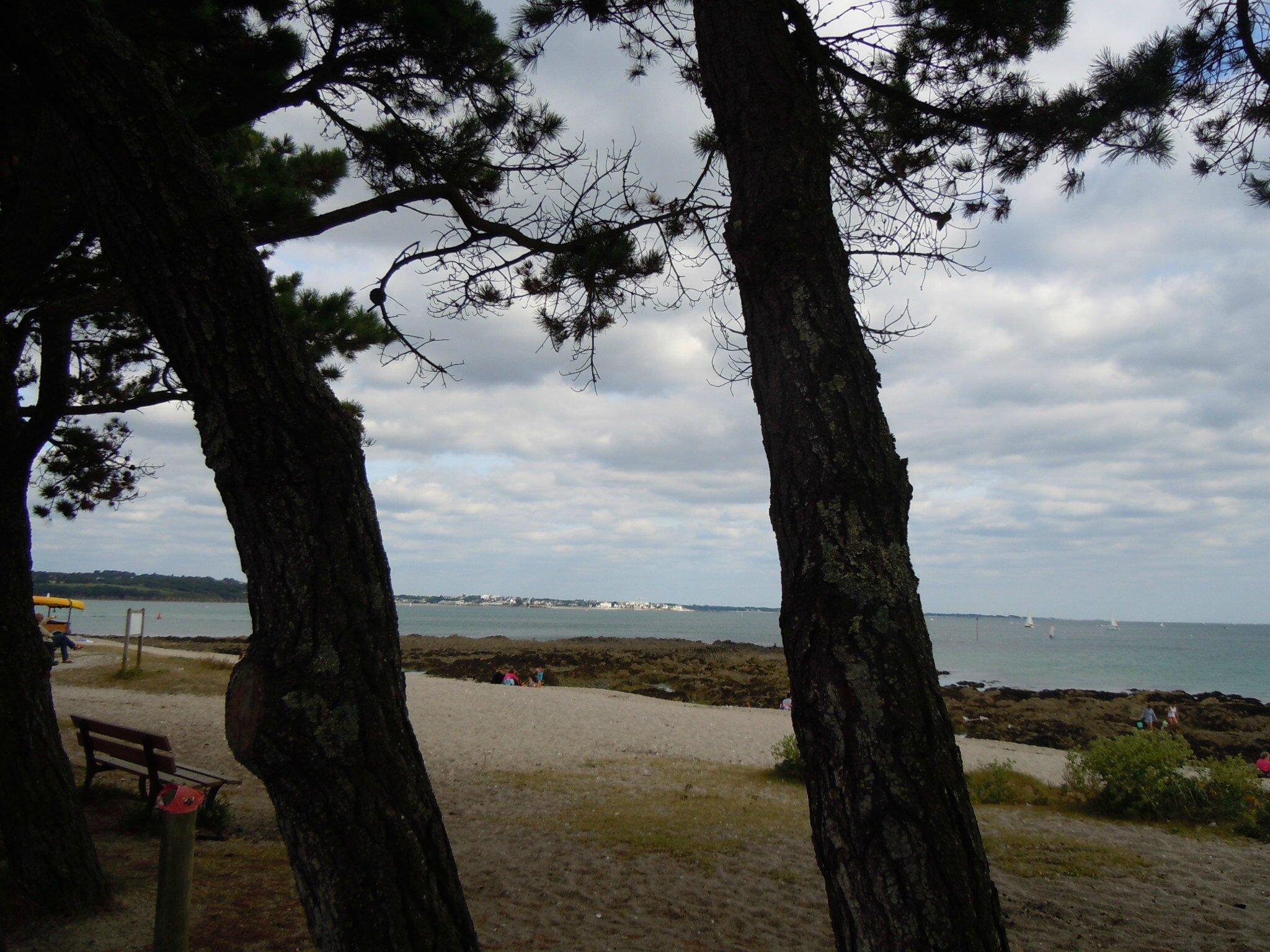 2016-08-10, BREATAGNE (Finistère)