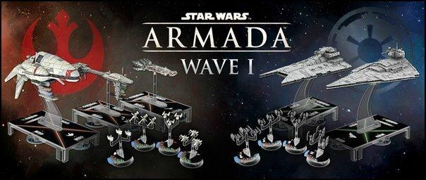 armada-wave1