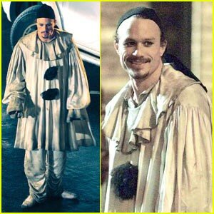 heath_ledger_clown