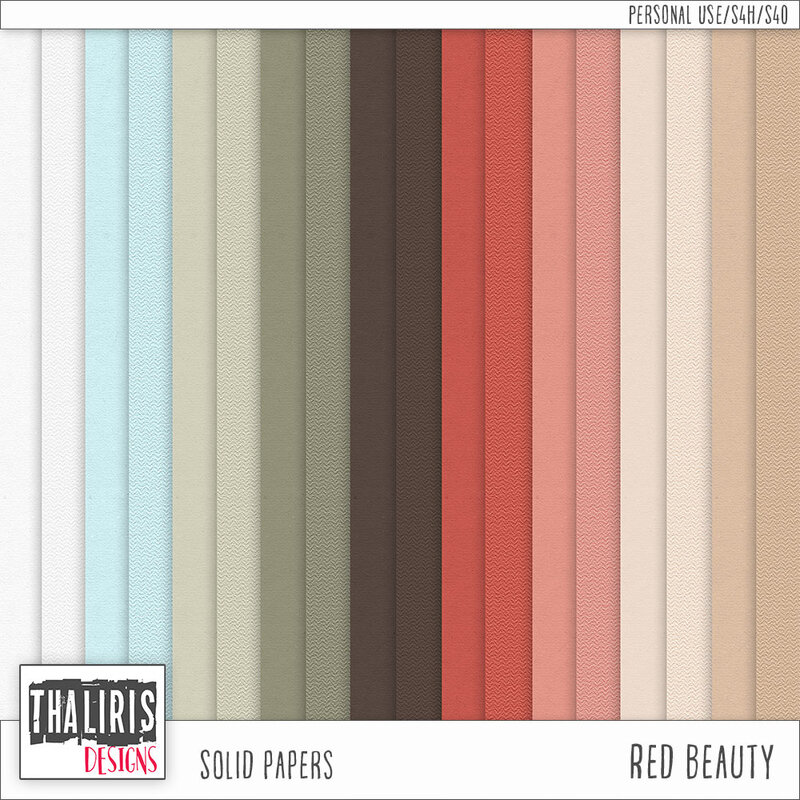 THLD-RedBeauty-SolidPapers-pv1000