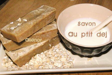 Savon_Au_p_tit_dej__01