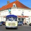 0668 - 17 Mai 2014 - Rallye auto Rotary