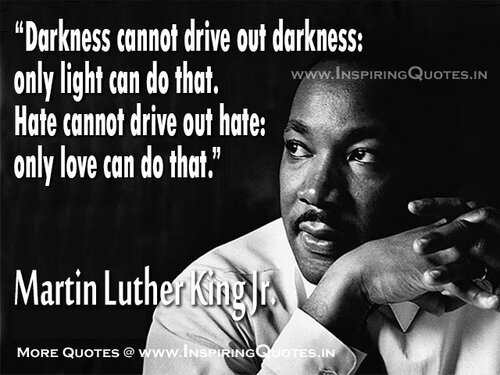 Martin-Luther-King-Quotes-Famous-Quotes-Images-Wallpapers-Pictures