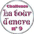 Challenge n°9