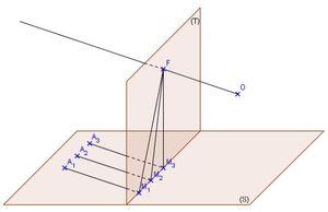 figure2_