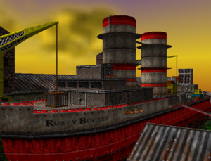 Rusty_Bucket_Bay1
