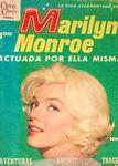 Ortenga_y_Colenga_Mexique_1962