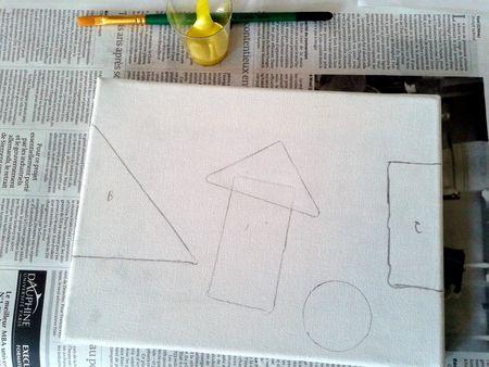 72_Formes géométriques_De toile en toile (21)