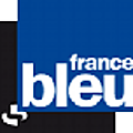 Interview sur france bleu hte normandie