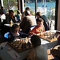 Master varois 2012 (15)