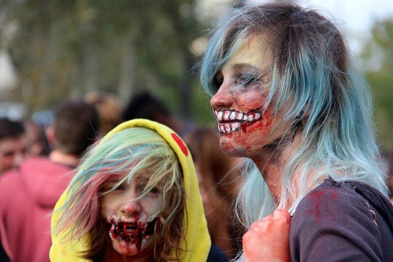 6-Zombie walk 17_6432