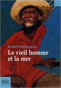 le_vieil_homme_et_la_mer_folioj_2009