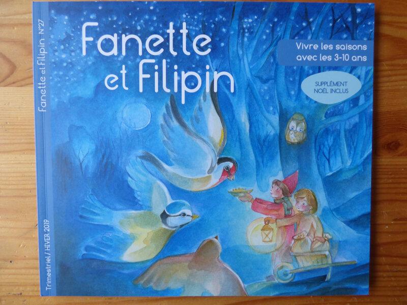 Fanette et Filipin hiver 19 (1)