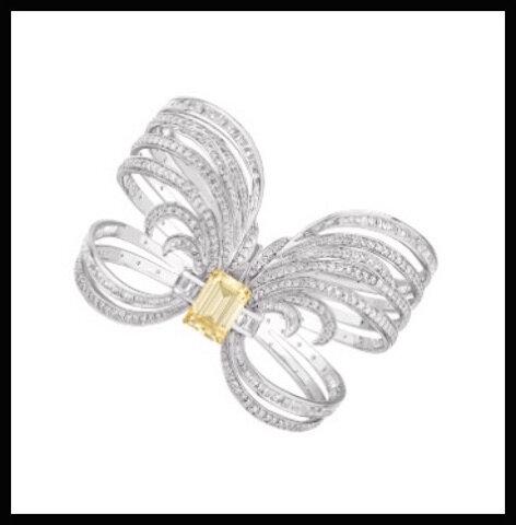 burma bijoux collection art deco 9