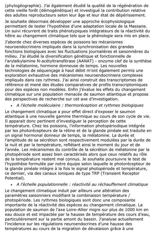 Soutenance Elodie Magnanou-2