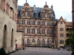 Heidelberg 014