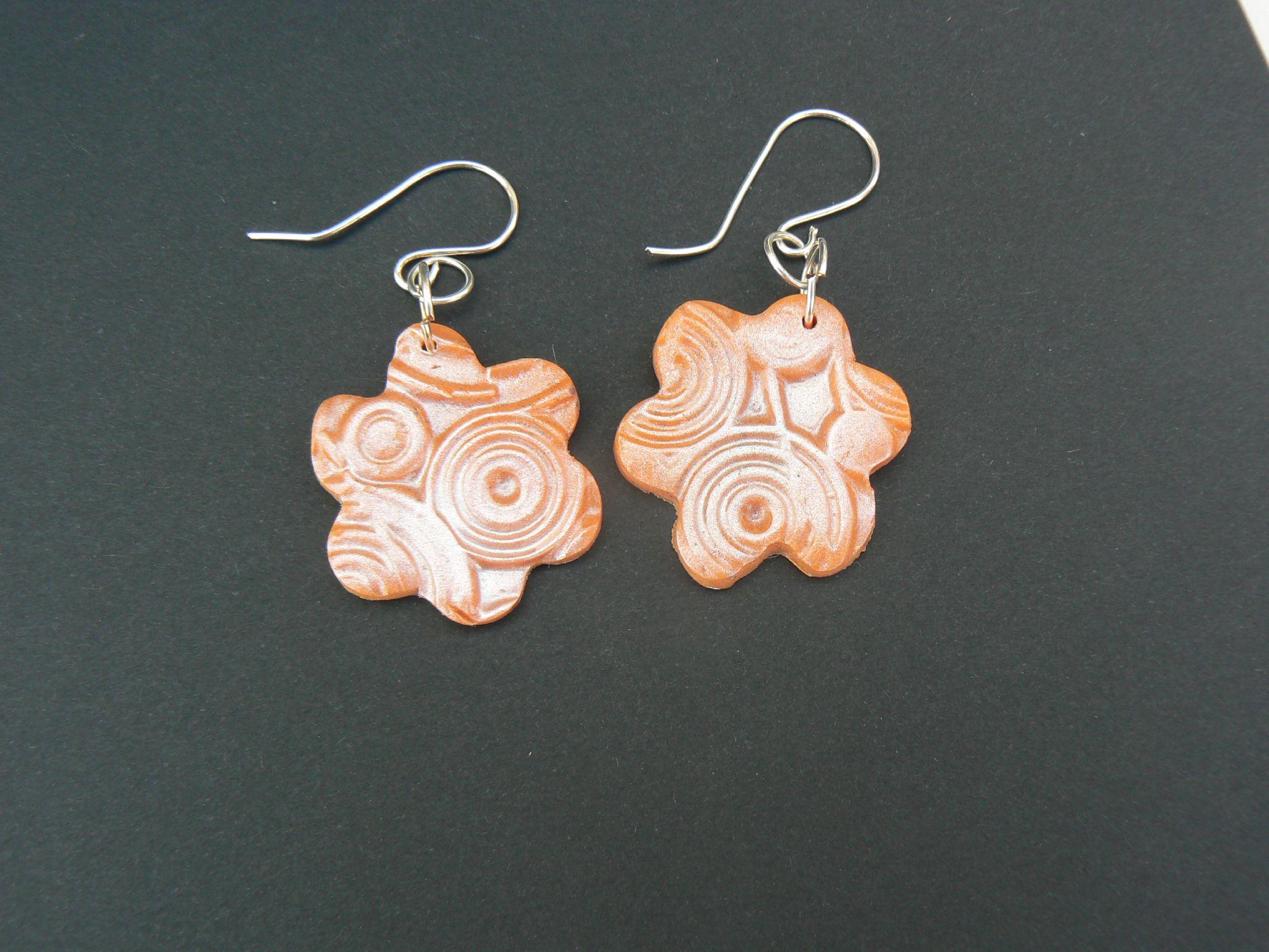 boucles d'oreilles a vendre 2012 08 032