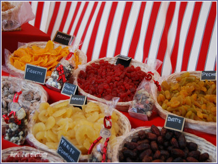 fruits_seches