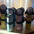 13-janvier février 2012 Les ronds-la chine