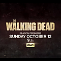 The walking dead - un visage connu des amateurs de séries rejoint le casting