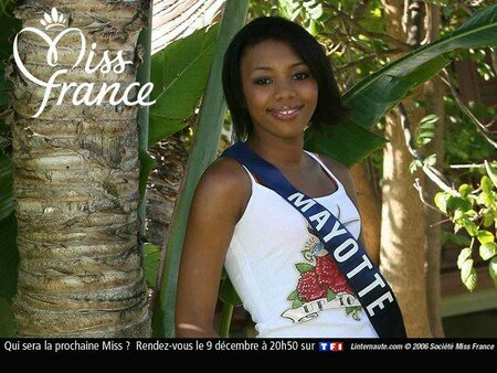 Miss_Mayotte