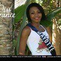Miss mayotte.....
