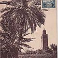 Les dernières cartes postales du photographe félix