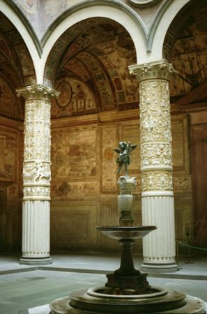 0910_AGNES_Florence_Ultra400_08__800x600_