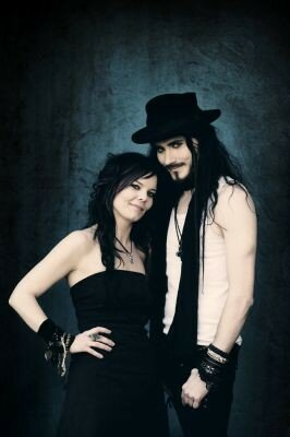 normal_Nightwish2007k