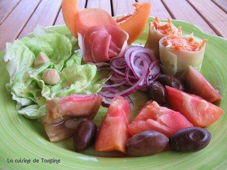 salade_fond_frigo1