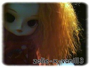 Copie_de_Agrume_3