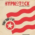 hypnoteck - pump it up