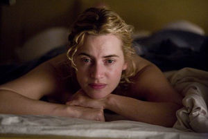 kate_winslet_the_reader_movie_image