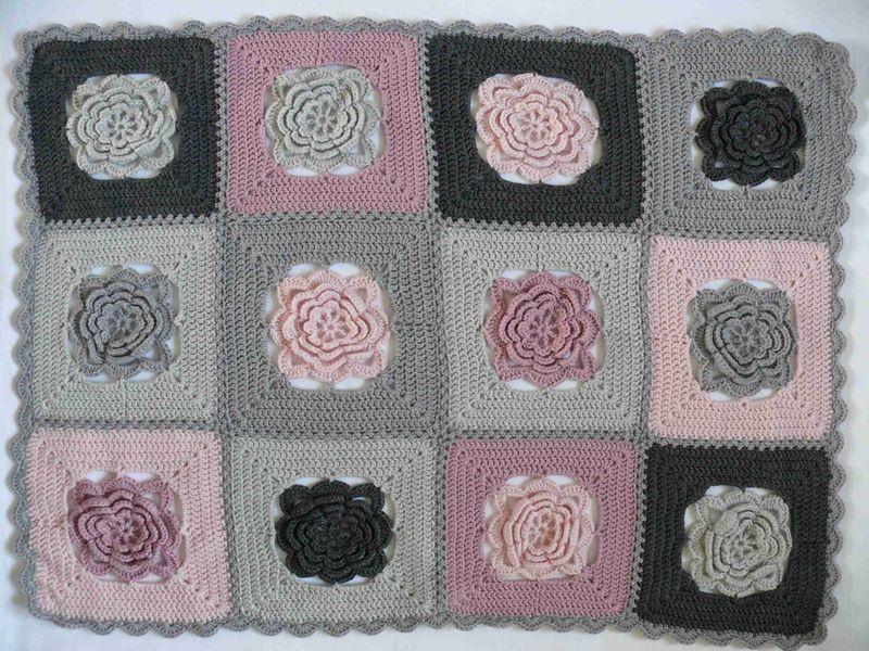 couverture_crochet