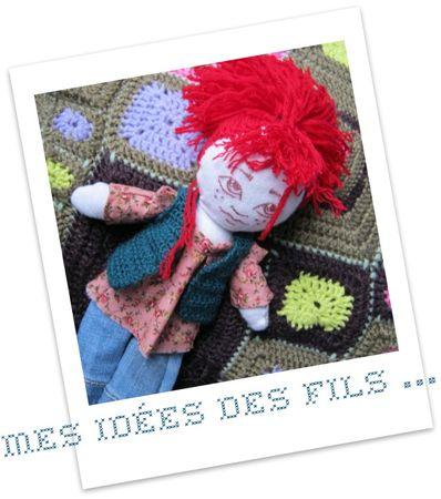 mirabelle_blouse_gilet_sans_manche_et_jean_005