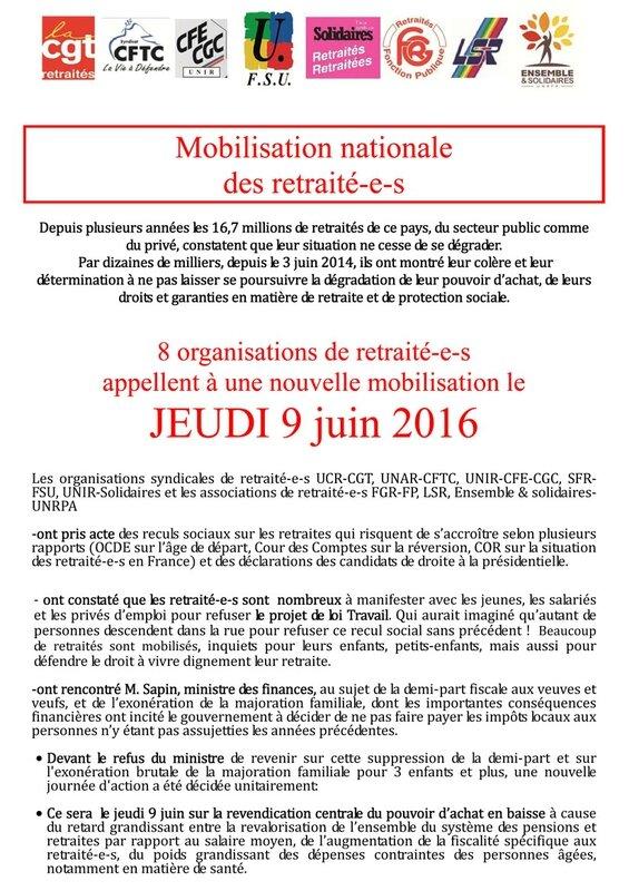 Appel_inter_organisations_9_juin_76-1-1-1