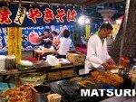MATSURI_029